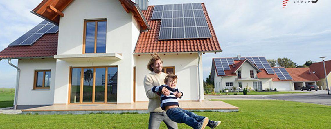 incentivi fotovoltaico m2g