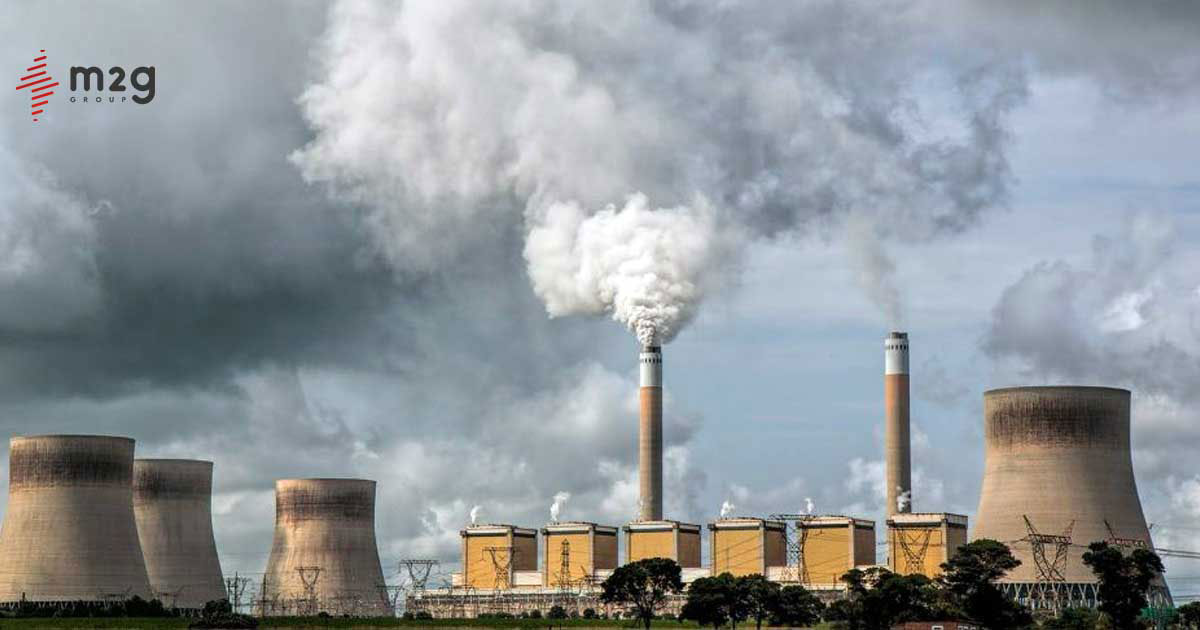 inquinamento-atmosferico-energia-rinnovabile
