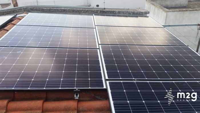 pannelli fotovoltaici brindisi