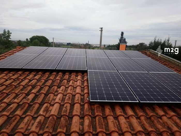 pannelli fotovoltaici lecce