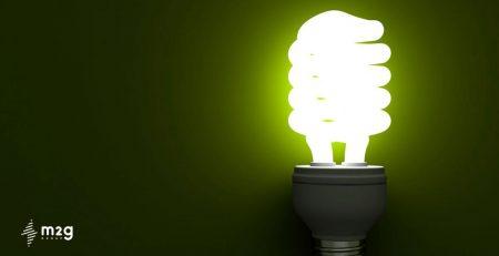 lampadine-led-relamping