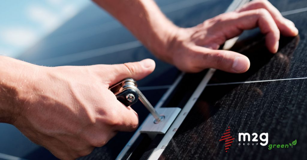 monitoraggio-impianto-fotovoltaico