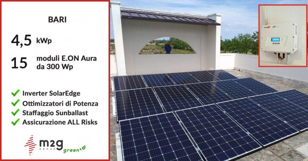 fotovoltaico-installazioni-inverter-bari