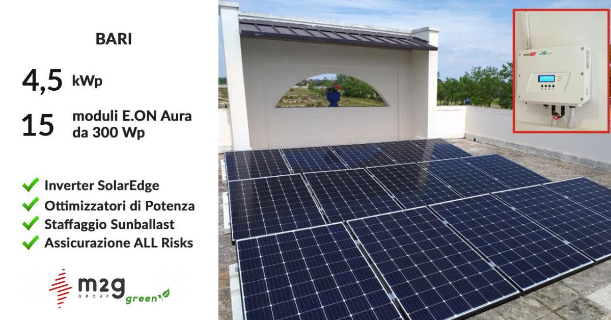 fotovoltaico-inverter-installazione-bari