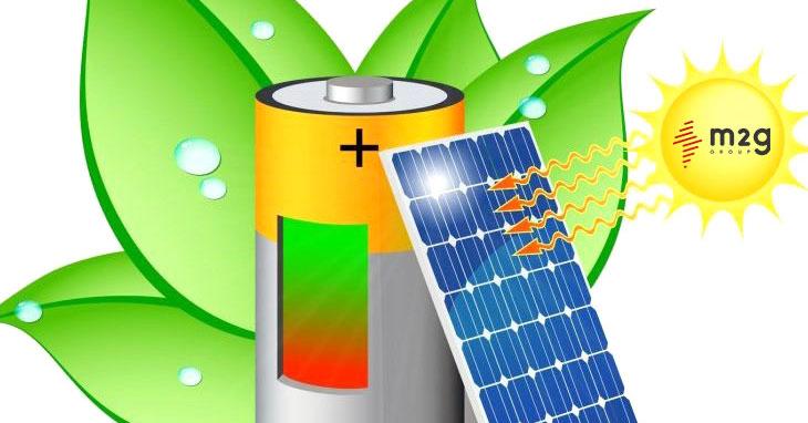 impianyto-fotovoltaico-con-accumulo