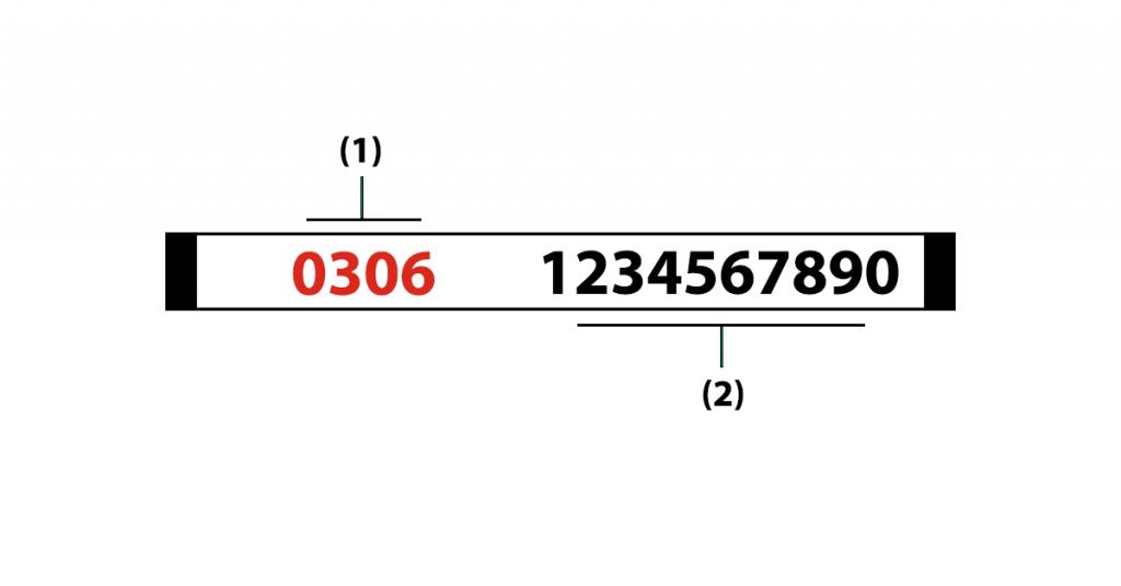 esempio-codice-pdr-bolletta-gas-enel