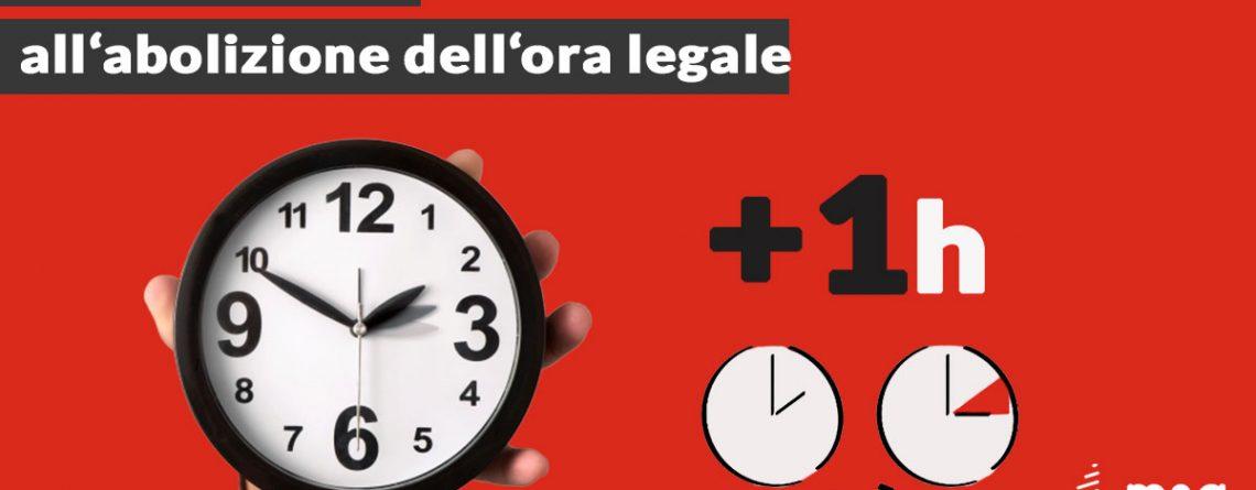 abolizione-ora-legale