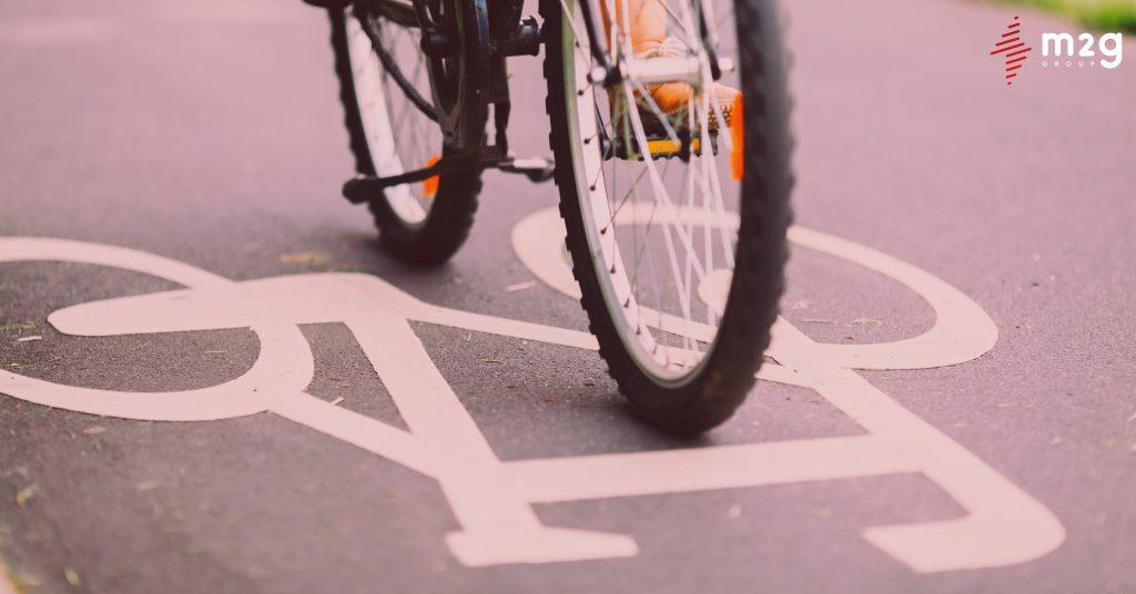 bonus-biciclette-2020