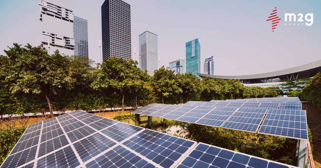 fotovoltaico-rinnovabile