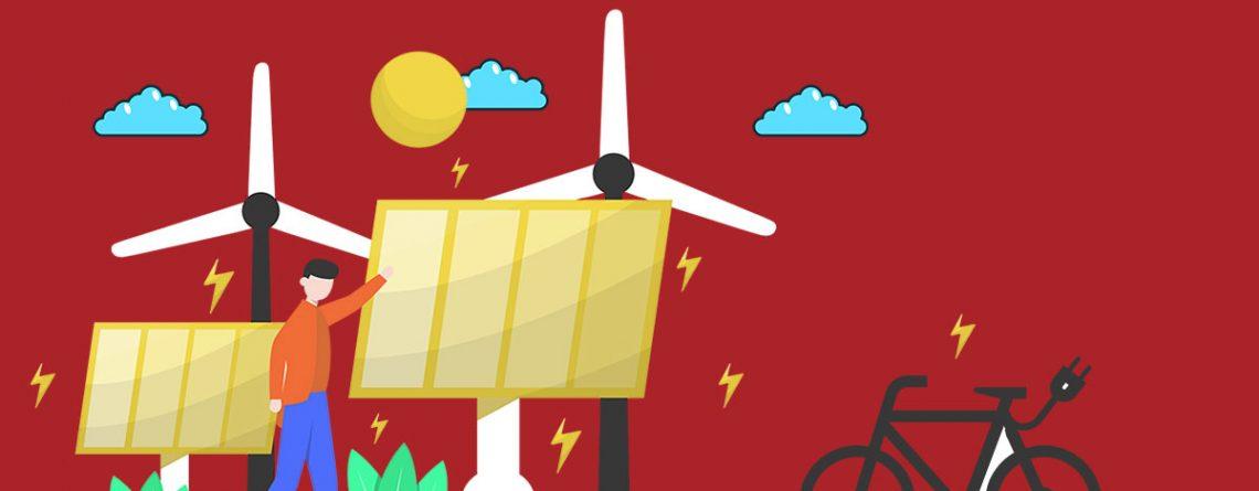 fonti-rinnovabili-ripartenza