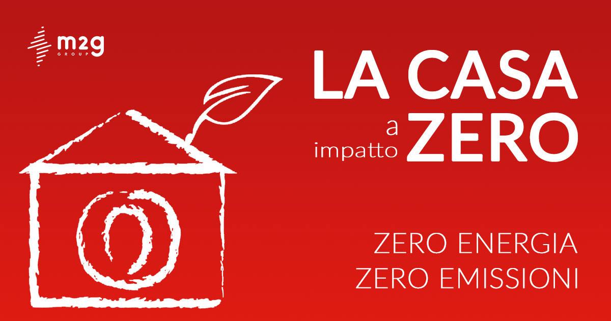 casa-impazzo-zero-ecosostenibile