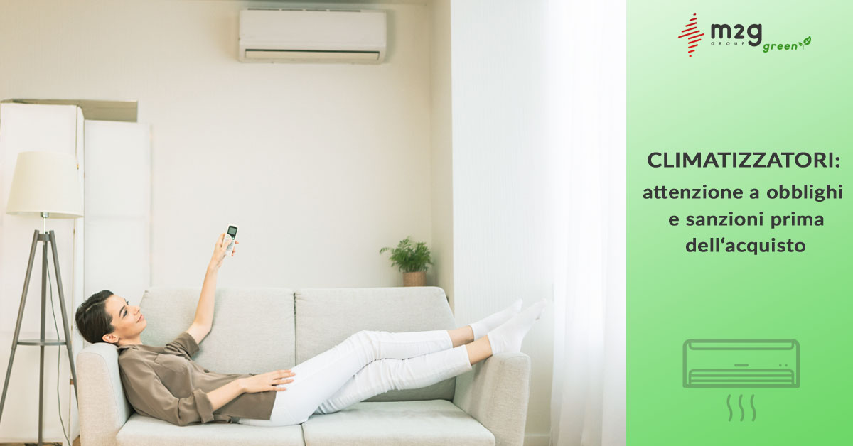 consigli-acquisto-climatizzatore