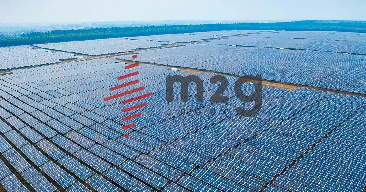 installazioni-impianto-fotovoltaico-puglia-m2g