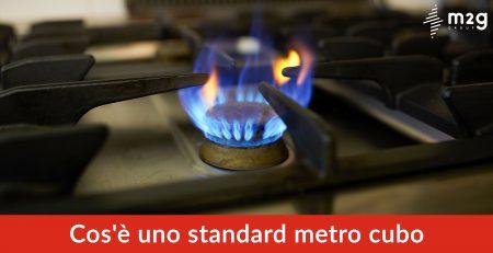 standard-metro-cubo-smc-gas-bolletta