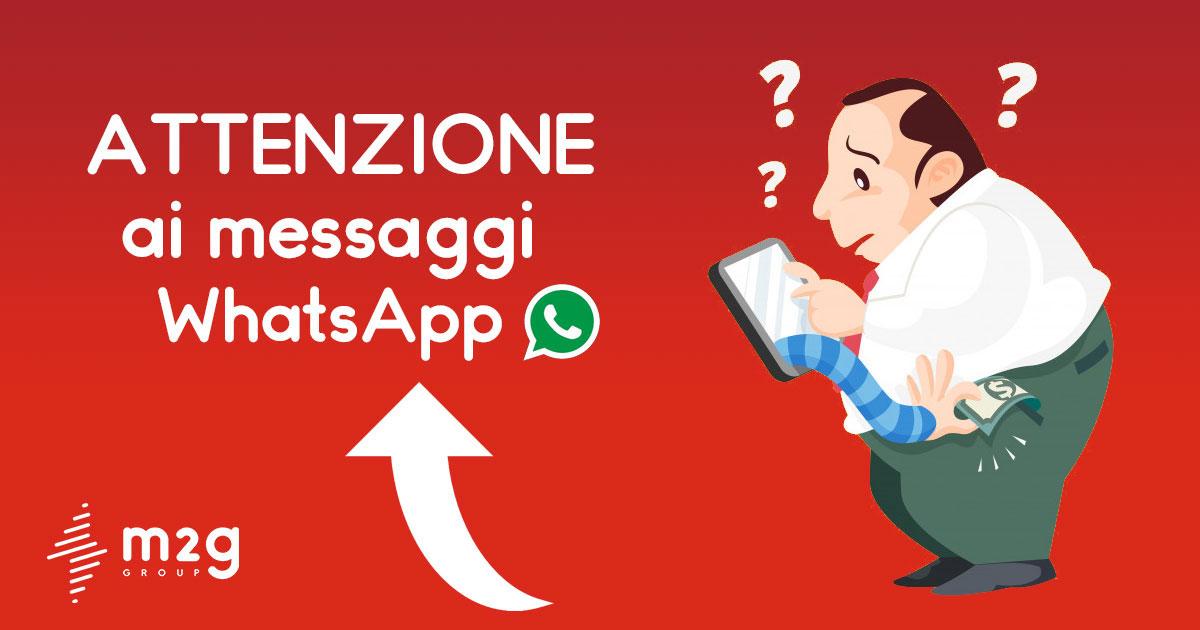 messaggi-truffe-whatsapp