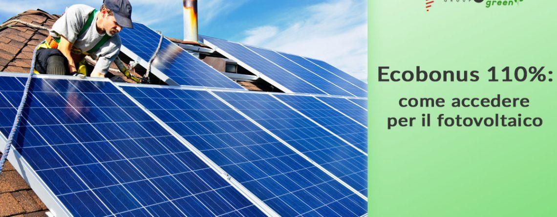 beneficiare_del_110_per_impianto_fotovoltaico