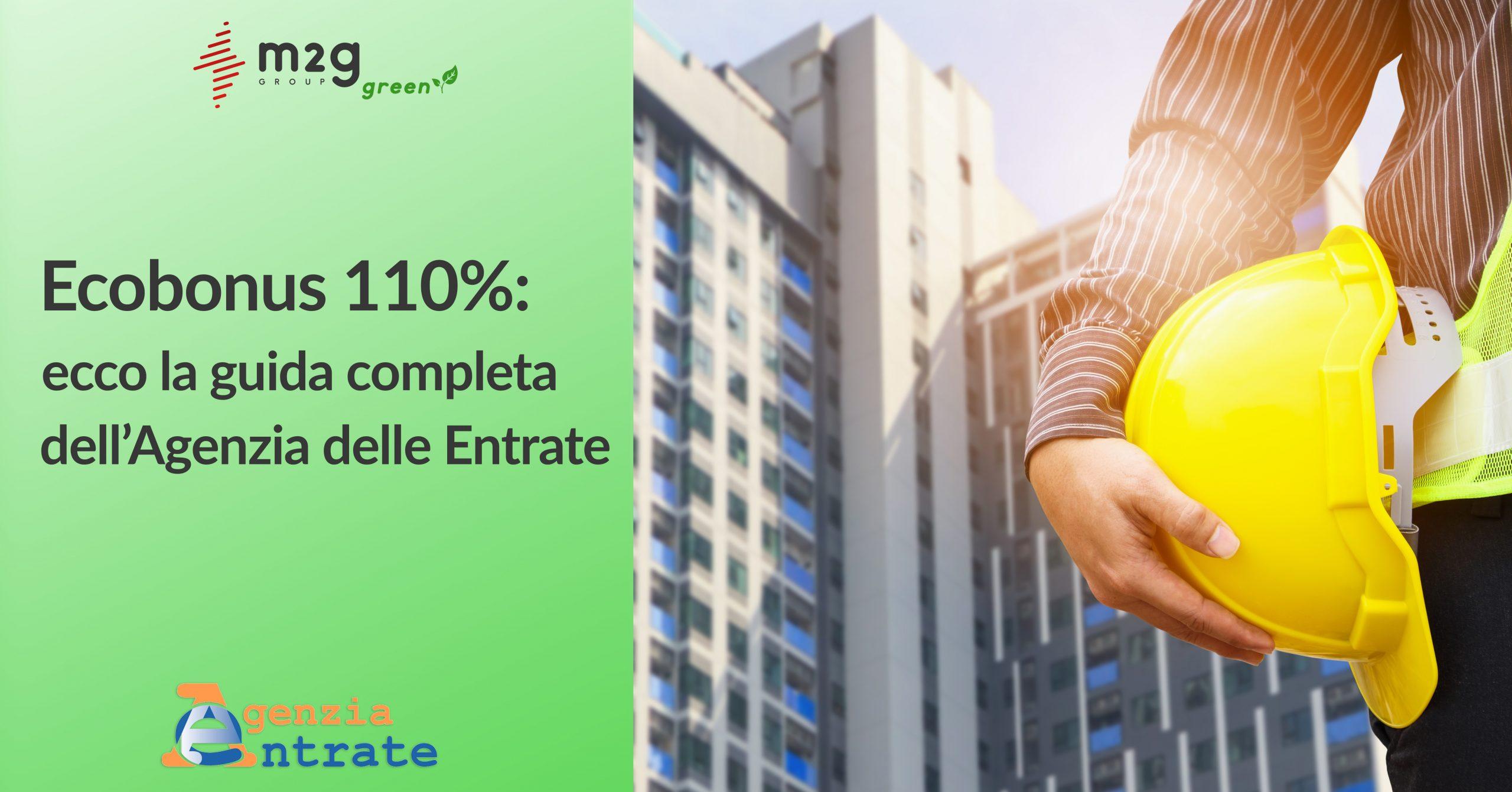 linee_guida_ecobonus_agenzia_delle_enetrate