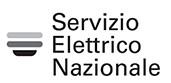 servizio elettrico nazionale