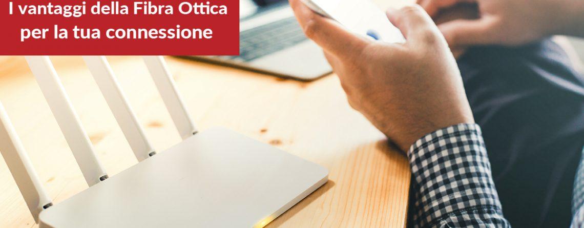 perchè_scegliere_la_fibra_ottica_melita